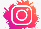 1-14493_splash-instagram-icon-png-image-free-download-searchpng.png