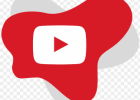 youtube-icon-11549522149yjzlo3gbv2.png